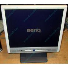 """Монитор 17"""" TFT Benq FP767 Q7C3 (Самара)"""