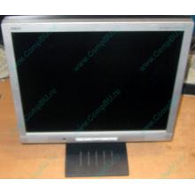 """Монитор 17"""" ЖК Nec AccuSync LCD 72XM (Самара)"""