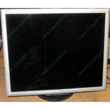 "Монитор 19"" Nec MultiSync Opticlear LCD1790GX на запчасти (Самара)"