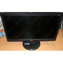 """Монитор 18.5"""" TFT Acer V193HQ D (Самара)"""