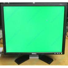 """Dell E190Sf в Самаре, монитор 19"""" TFT Dell E190 Sf (Самара)"""