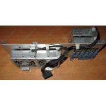 Кабель HP 224998-001 для 4 внутренних вентиляторов Proliant ML370 G3/G4 (Самара)