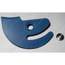 Синяя защелка HP 344487-001 socket 604 (Самара)