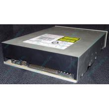 CDRW Plextor PX-W4012TA IDE White (Самара)