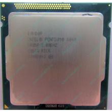 Процессор Intel Pentium G840 (2x2.8GHz) SR05P socket 1155 (Самара)