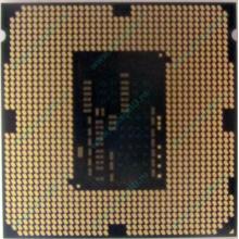 Процессор Intel Pentium G3220 (2x3.0GHz /L3 3072kb) SR1СG s.1150 (Самара)