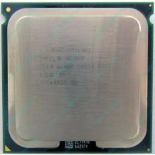 Процессор Intel Xeon 5110 (2x1.6GHz /4096kb /1066MHz) SLABR s.771 (Самара)