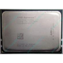 Процессор AMD Opteron 6172 (12x2.1GHz) OS6172WKTCEGO socket G34 (Самара)