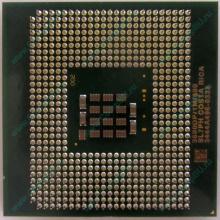 Процессор Intel Xeon 3.6GHz SL7PH socket 604 (Самара)