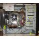 AMD Phenom X3 8600 /Asus M3A78-CM /4x1Gb DDR2 /250Gb /1Gb GeForce GTS250 /ATX 430W Thermaltake (Самара)