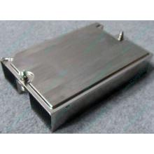 Радиатор HP 592550-001 603888-001 для DL165 G7 (Самара)