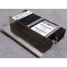 Радиатор HP 607119-001 602500-001 для DL165 G7 (Самара)