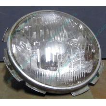 Стекло от фары ВАЗ-2101 ФГ 140-3711201 (Самара)