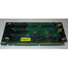 Переходник ADRPCIXRIS Riser card для Intel SR2400 PCI-X/3xPCI-X C53350-401 (Самара)