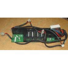 HP 337269-001 / 012251-001 / 347886-001 корзина для блоков питания HP ML370 G4 (Самара)
