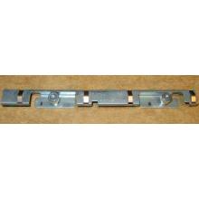 Крепление HP 224965-001 для ML370 (Самара)