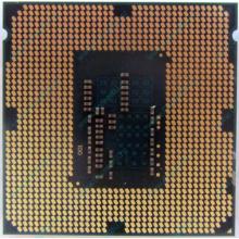 Процессор Intel Pentium G3420 (2x3.0GHz /L3 3072kb) SR1NB s.1150 (Самара)