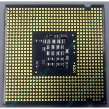 Процессор Intel Celeron 450 (2.2GHz /512kb /800MHz) s.775 (Самара)