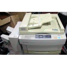 Копировальный аппарат Sharp SF-2218 (A3) Б/У в Самаре, купить копир Sharp SF-2218 (А3) БУ (Самара)
