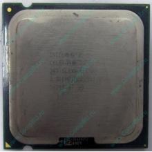 Процессор Intel Celeron D 347 (3.06GHz /512kb /533MHz) SL9XU s.775 (Самара)