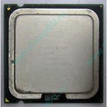 Процессор Intel Celeron 430 (1.8GHz /512kb /800MHz) SL9XN s.775 (Самара)
