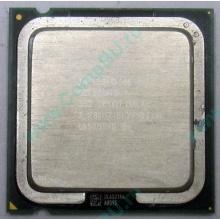 Процессор Intel Celeron D 352 (3.2GHz /512kb /533MHz) SL9KM s.775 (Самара)