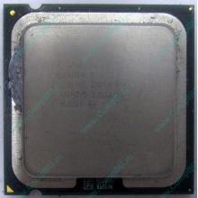 Процессор Intel Celeron D 356 (3.33GHz /512kb /533MHz) SL9KL s.775 (Самара)
