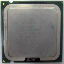 Процессор Intel Celeron D 326 (2.53GHz /256kb /533MHz) SL8H5 s.775 (Самара)