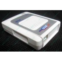 Wi-Fi адаптер Asus WL-160G (USB 2.0) - Самара