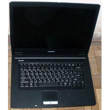 "Ноутбук Toshiba Satellite L30-134 (Intel Celeron 410 1.46Ghz /256Mb DDR2 /60Gb /15.4"" TFT 1280x800) - Самара"