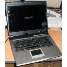 """Ноутбук Asus A6 (CPU неизвестен /no RAM! /no HDD! /15.4"""" TFT 1280x800) - Самара"""