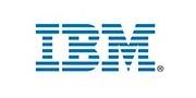 IBM (Самара)